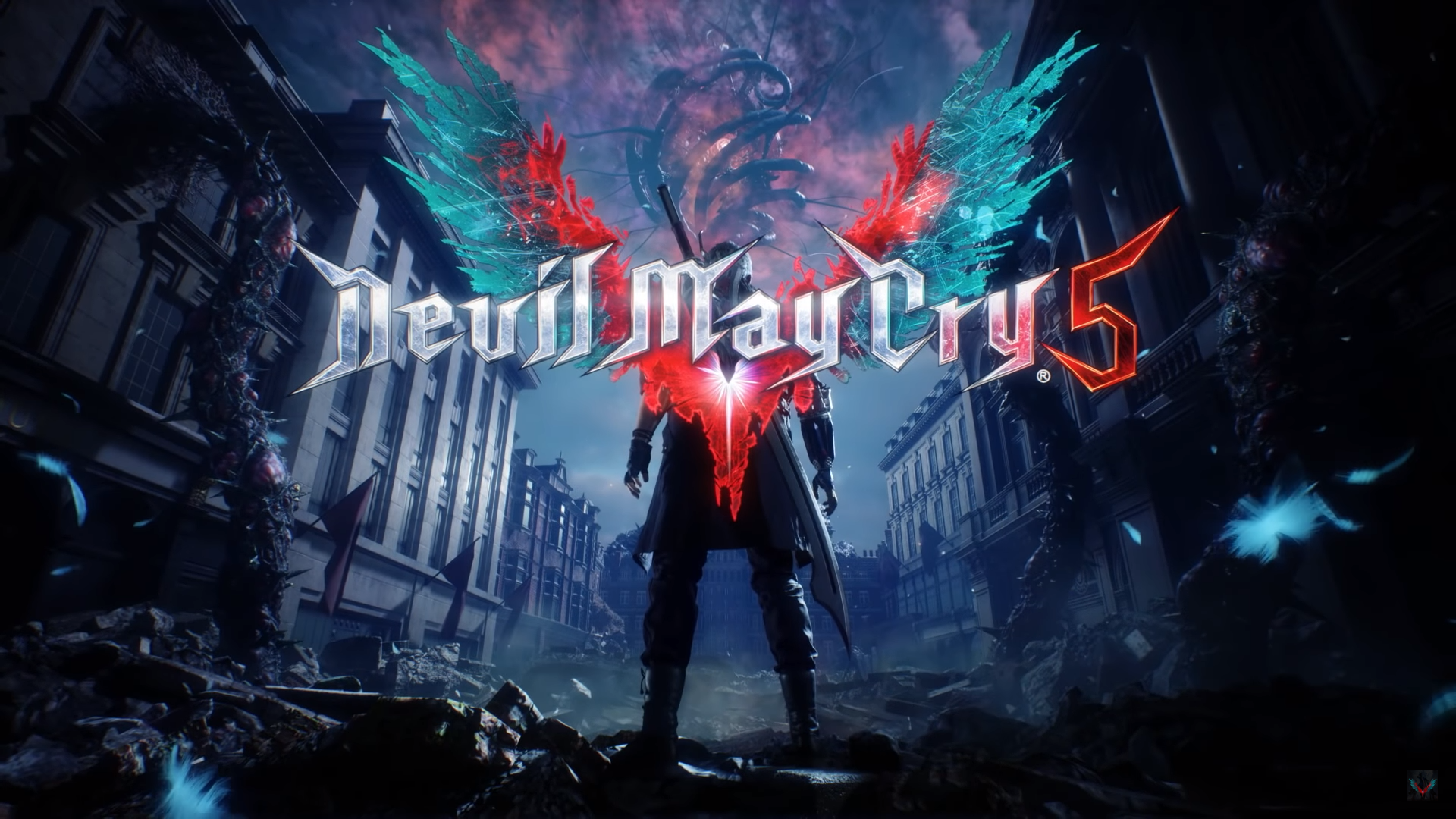 devil may cry 5 wallpapers top free devil may cry 5 backgrounds wallpaperaccess devil may cry 5 wallpapers top free