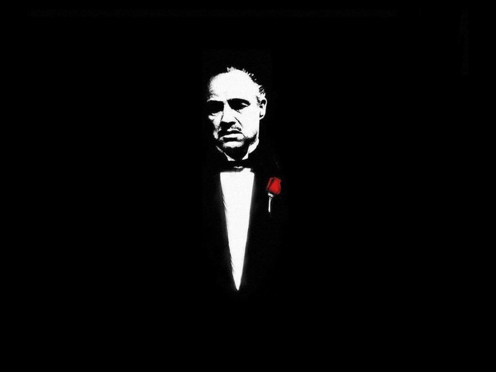 Godfather 4k Wallpapers Top Free Godfather 4k Backgrounds