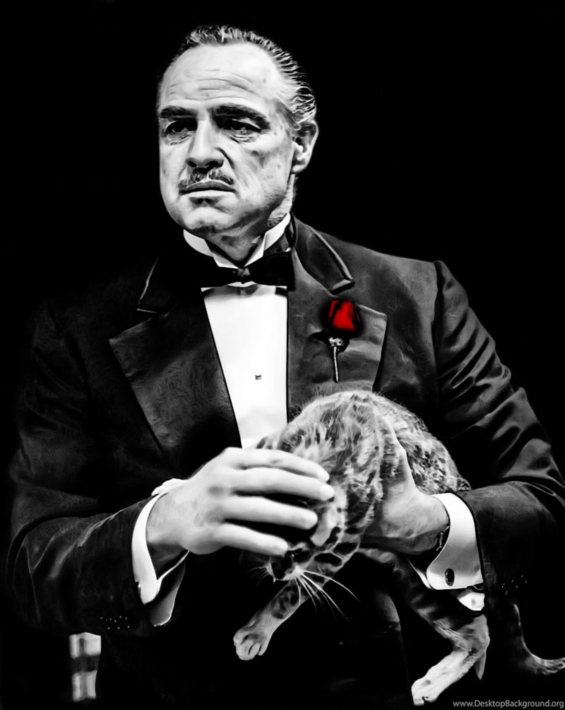 The Godfather Wallpapers Top Free The Godfather