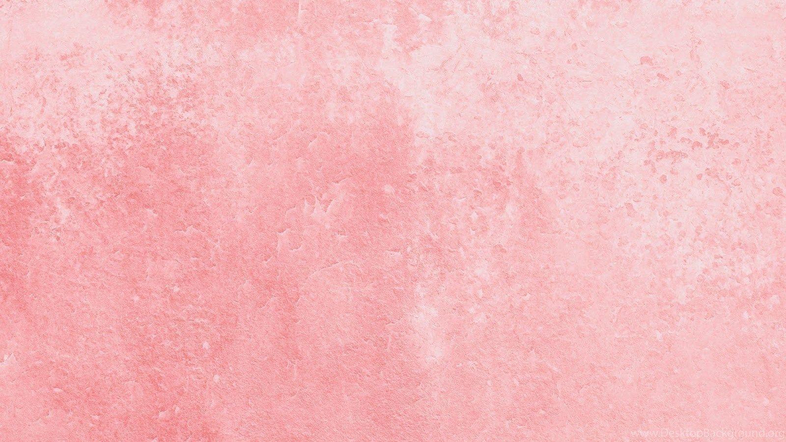 39 Best Free Pastel Pink Wallpapers Wallpaperaccess