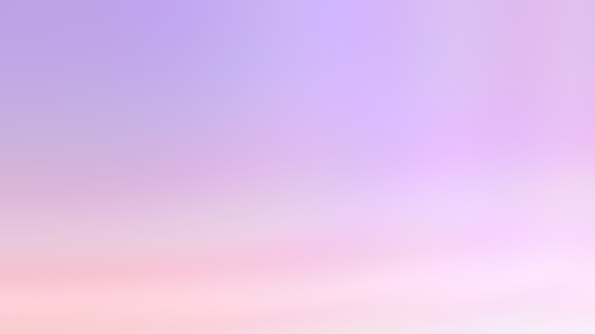 Pastel Pink Wallpapers Top Free Pastel Pink Backgrounds Wallpaperaccess