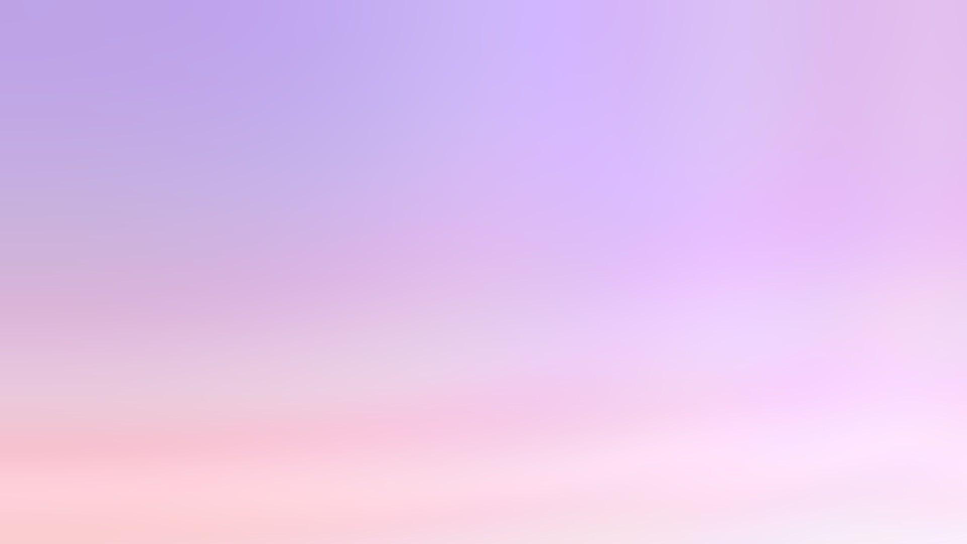 Pastel pink wallpapers top free pastel pink backgrounds - Pastel pink wallpaper hd ...