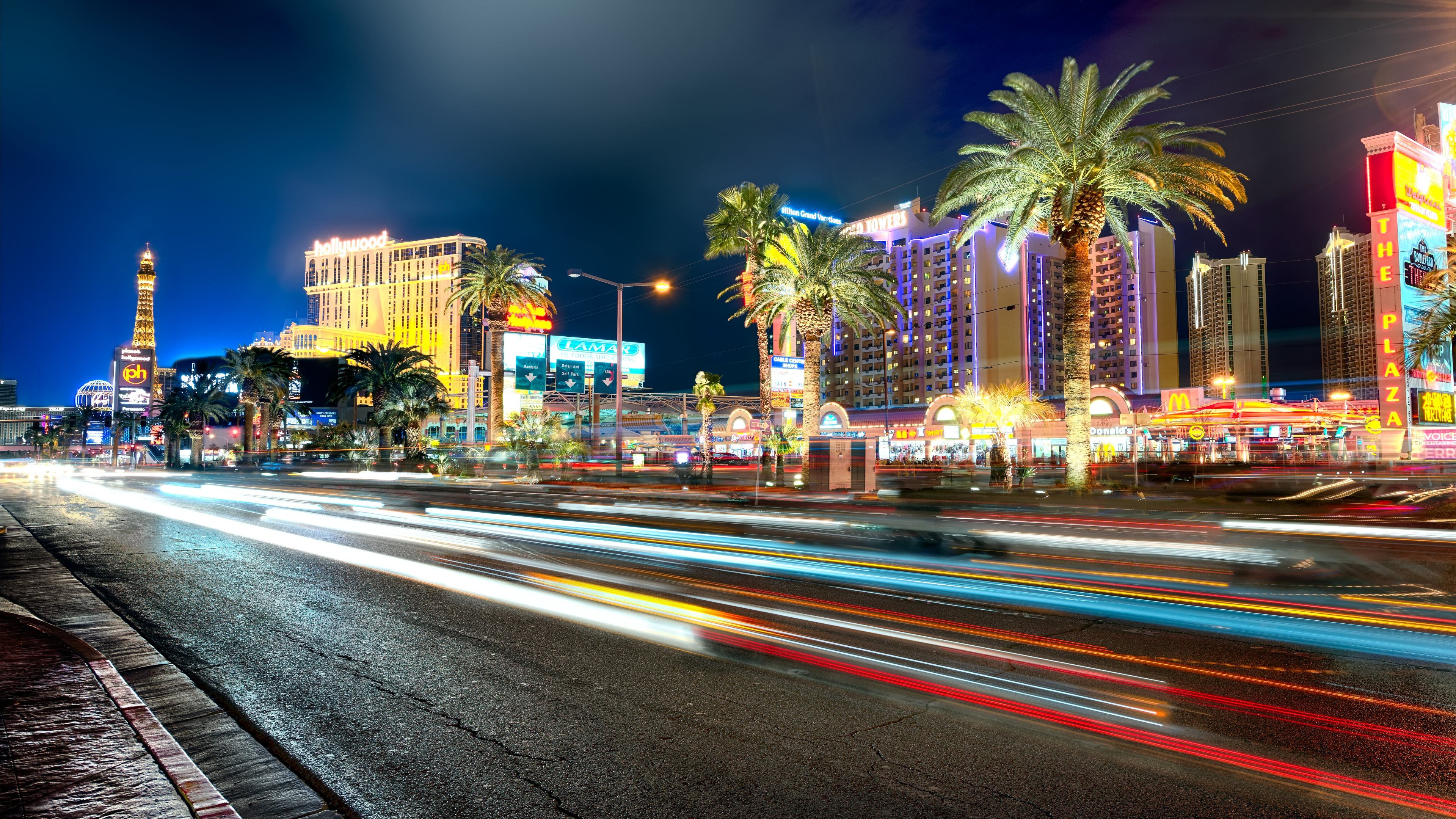 Vegas 4k Wallpapers Top Free Vegas 4k Backgrounds