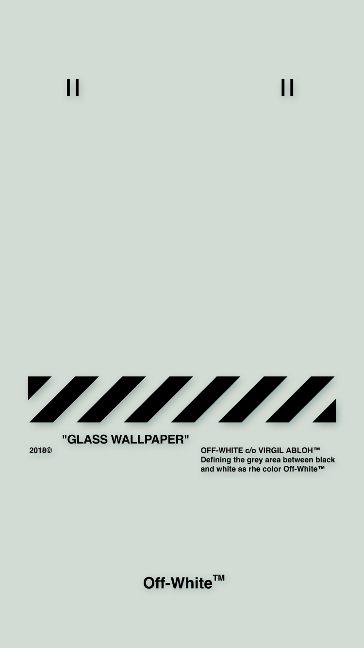 Virgil Abloh Wallpapers , Top Free Virgil Abloh Backgrounds
