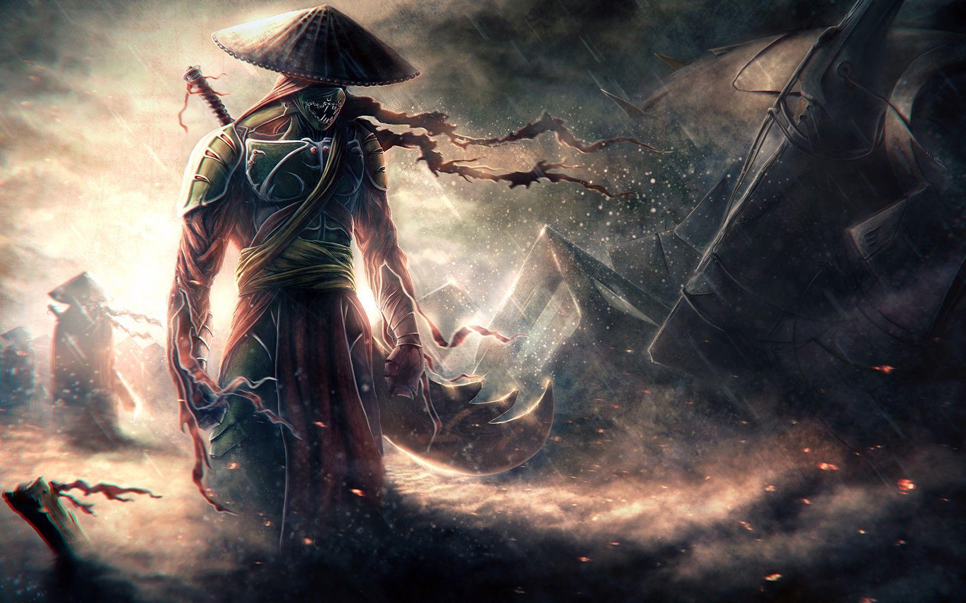 Amazing Warriors Wallpapers Top Free Amazing Warriors Backgrounds Wallpaperaccess