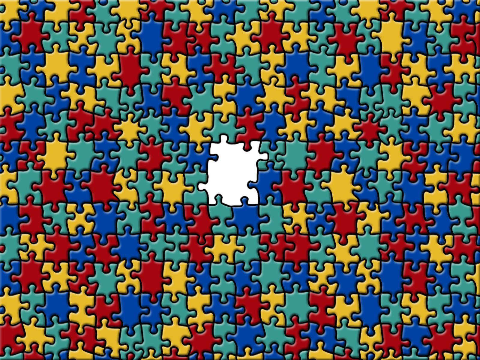 Autism Wallpapers Top Free Autism Backgrounds Wallpaperaccess