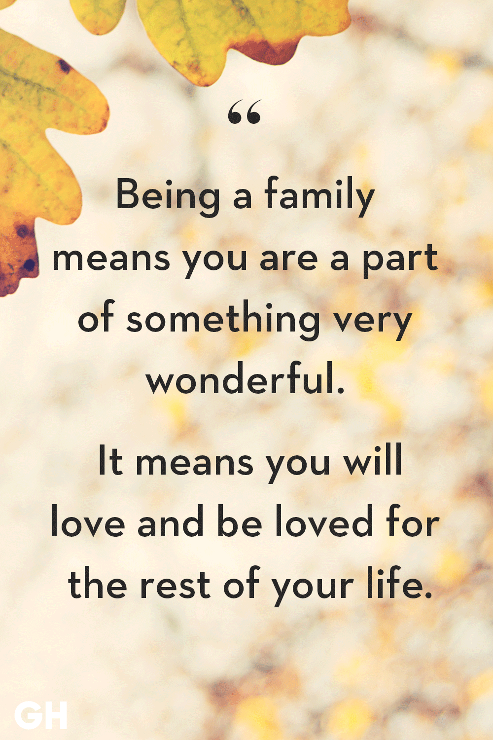 Family Quotes Wallpapers - Top Free Family Quotes ...