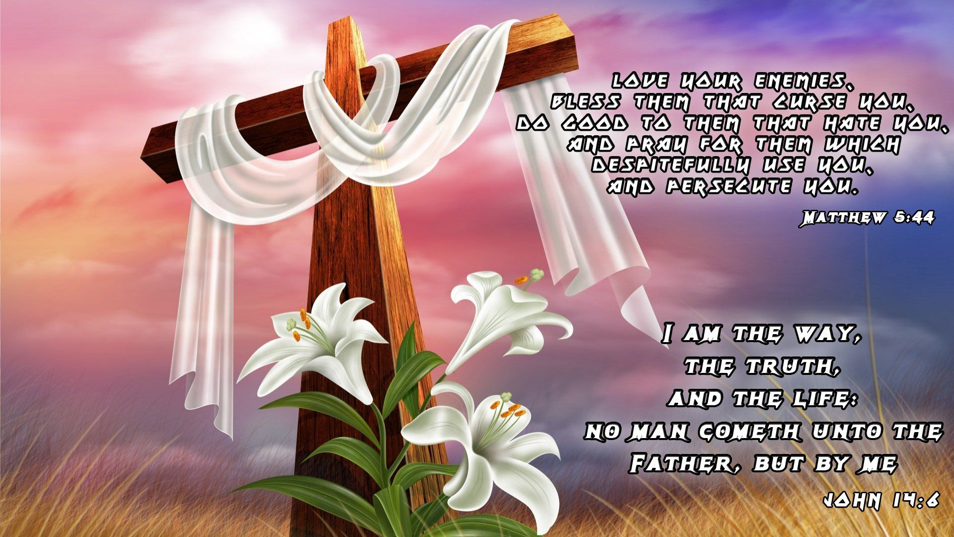 Family christian wallpapers top free family christian backgrounds wallpaperaccess - Full hd christian wallpaper ...