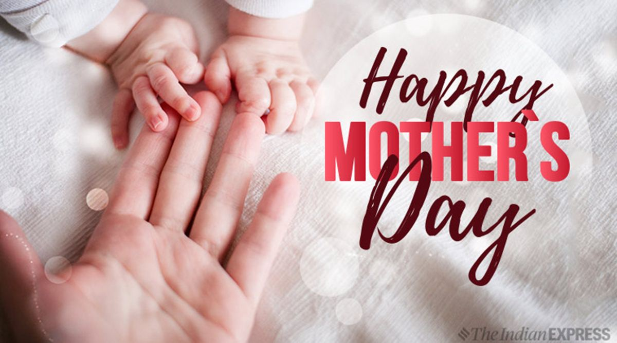 1200x667 Happy Mother's Day 2019 Wishes Images, Quotes, Status, HD ...
