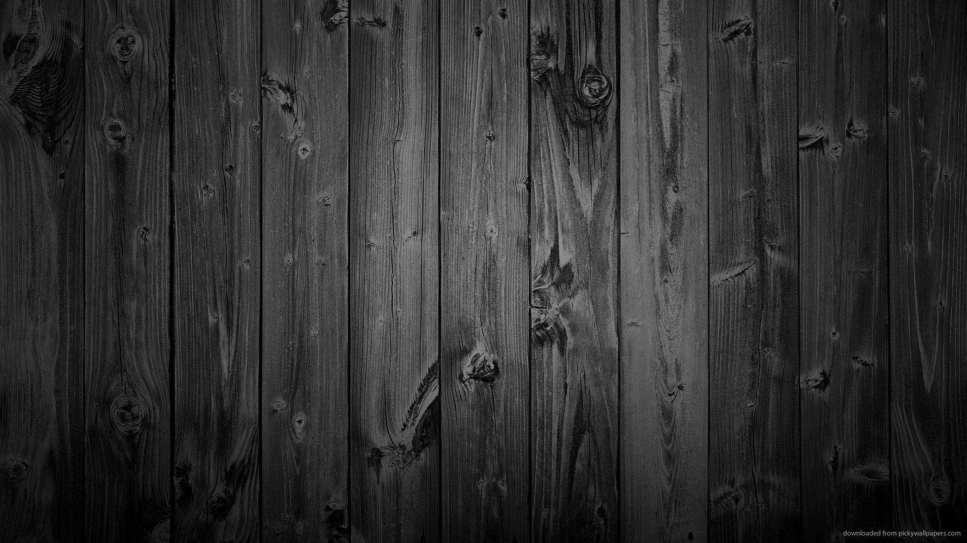 Black Wood Wallpapers - Top Free Black