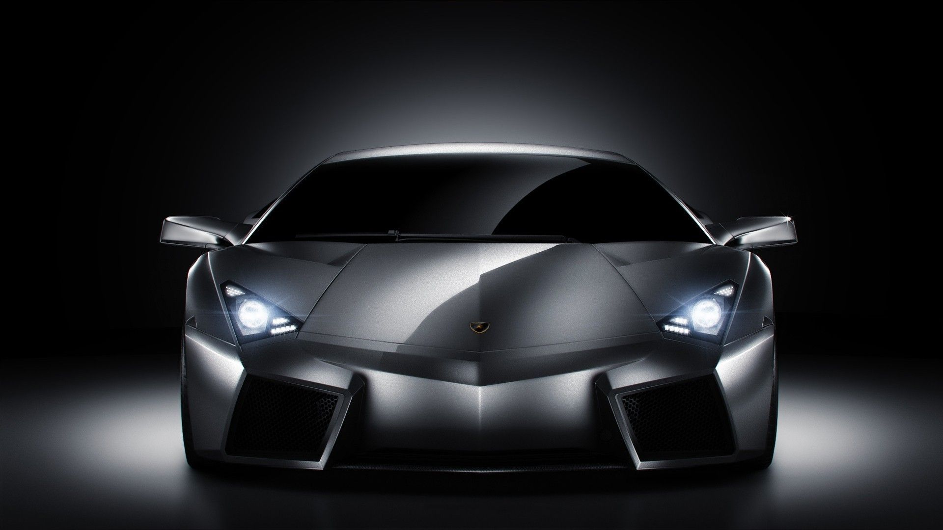 39 Best Free Lambo Wallpapers Wallpaperaccess