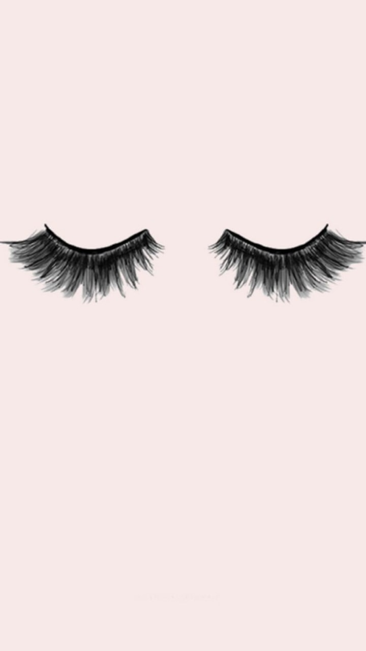 Lashes Wallpapers - Top Free Lashes
