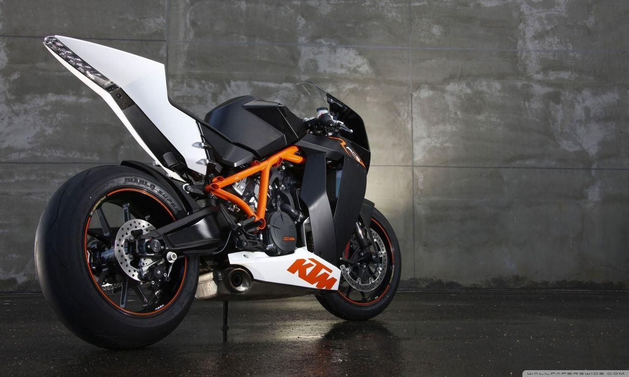 Ktm Bikes Wallpapers Top Free Ktm Bikes Backgrounds Wallpaperaccess