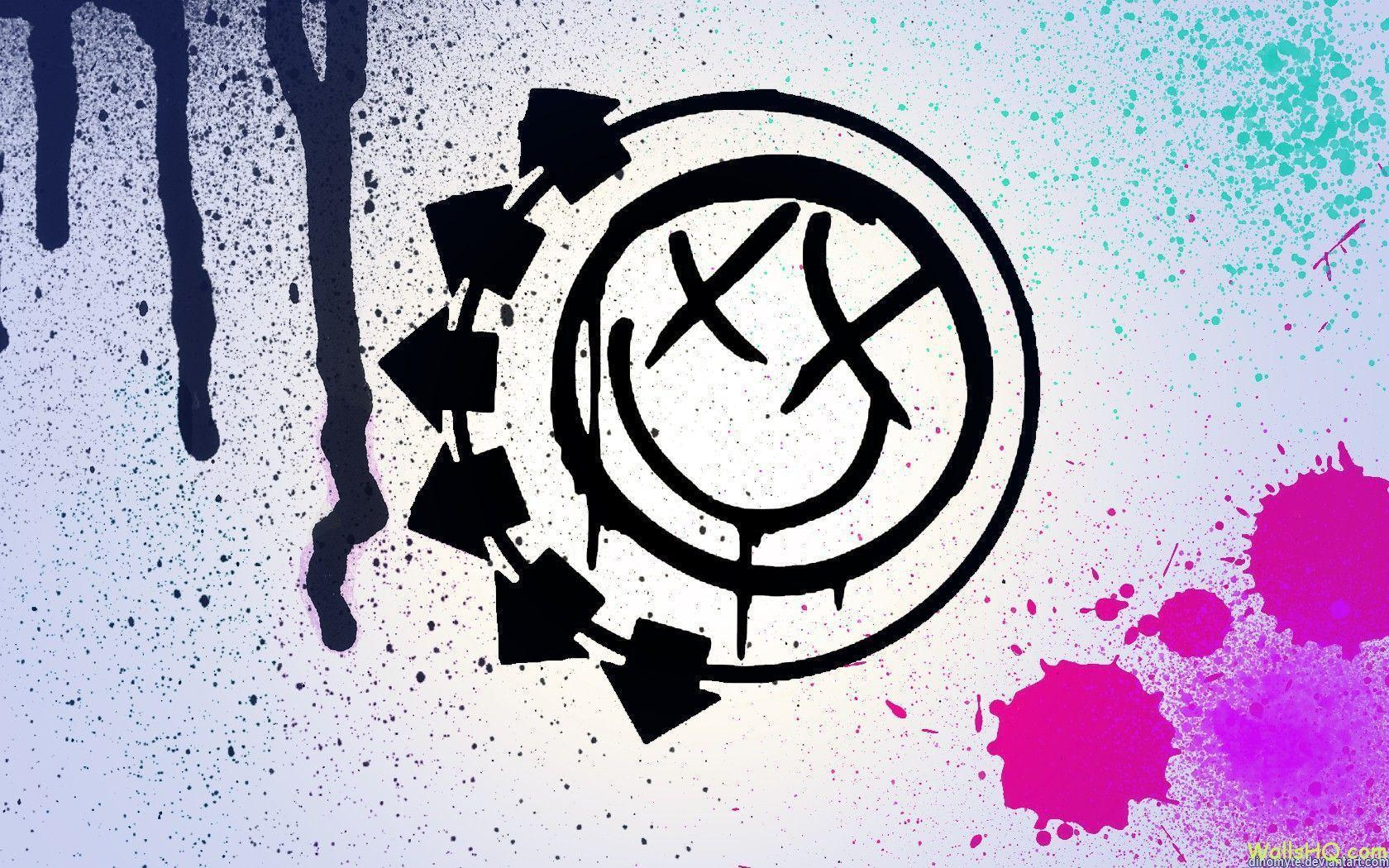 Blink 182 Wallpapers Top Free Blink 182 Backgrounds