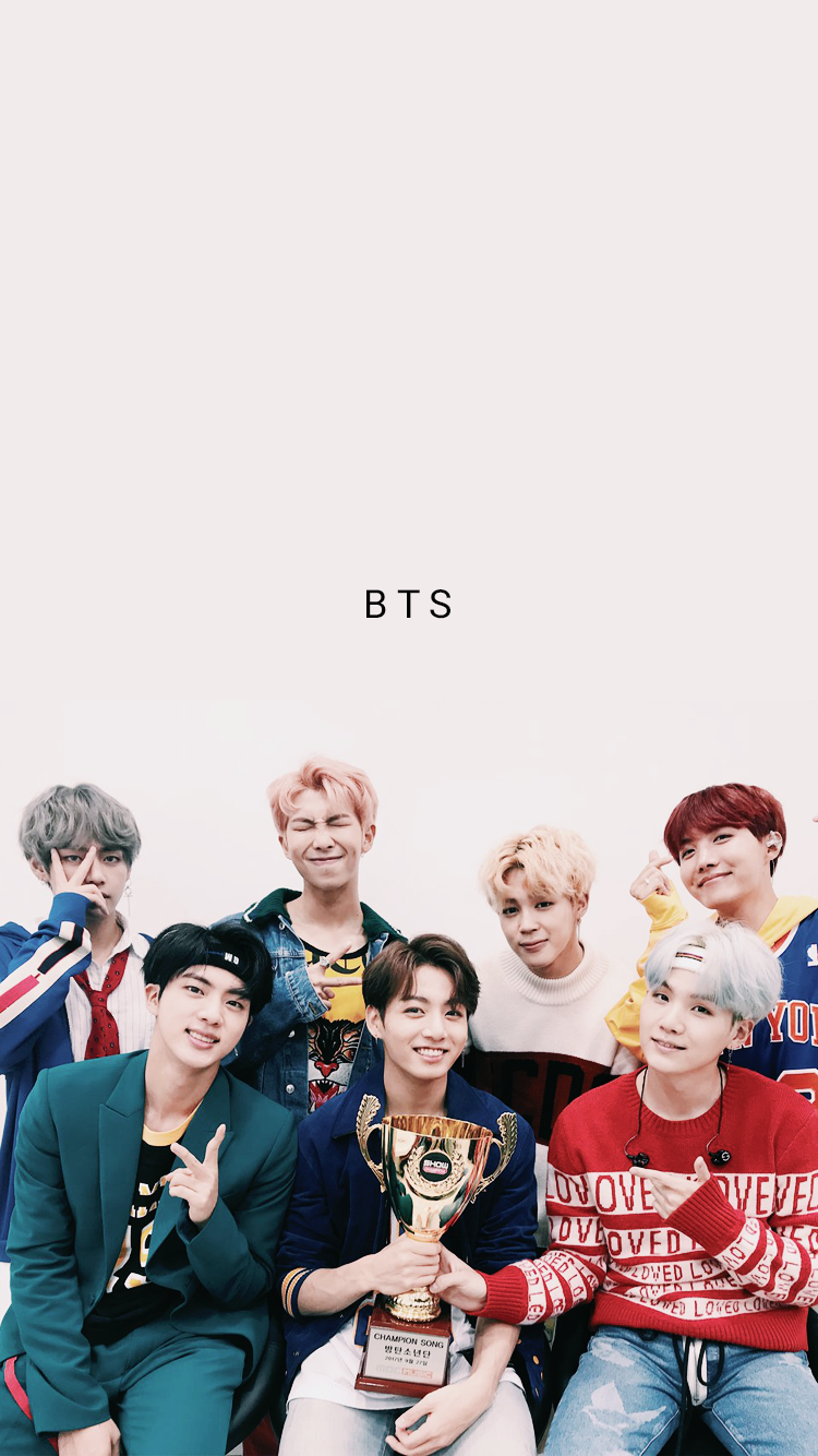 Cute Bts Group Wallpapers Top Free Cute Bts Group Backgrounds Wallpaperaccess