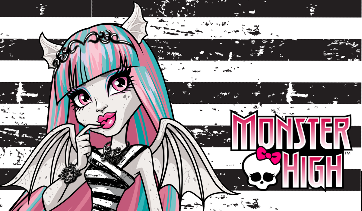 Monster High Wallpapers Top Free Monster High Backgrounds