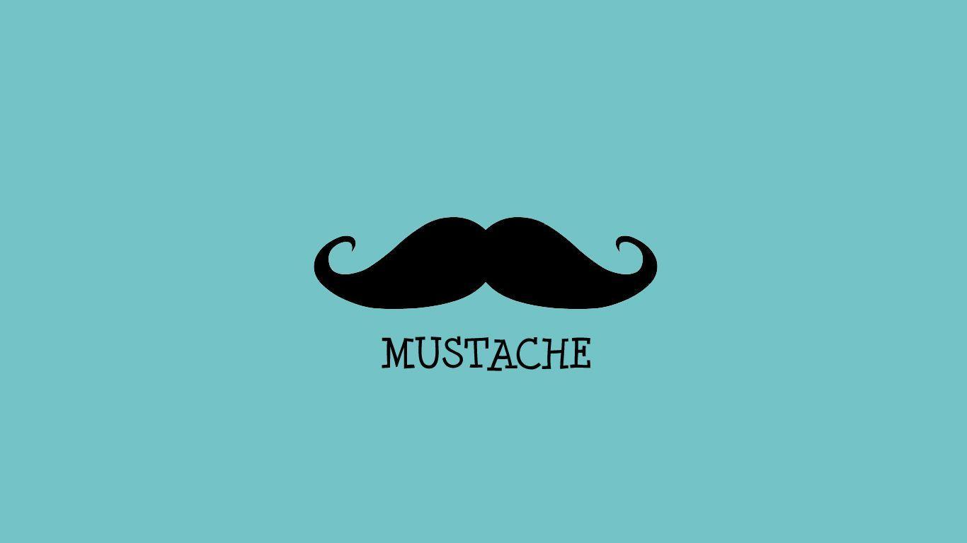 Mustache Wallpapers - Top Free Mustache