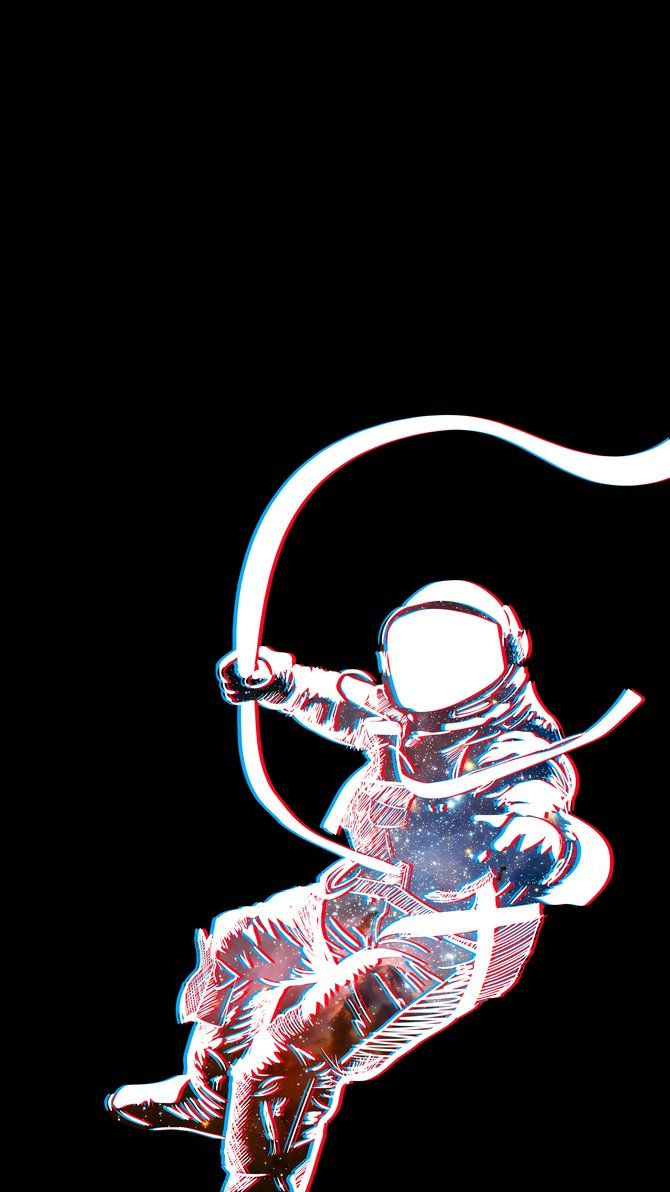 56 best free astronaut phone wallpapers wallpaperaccess