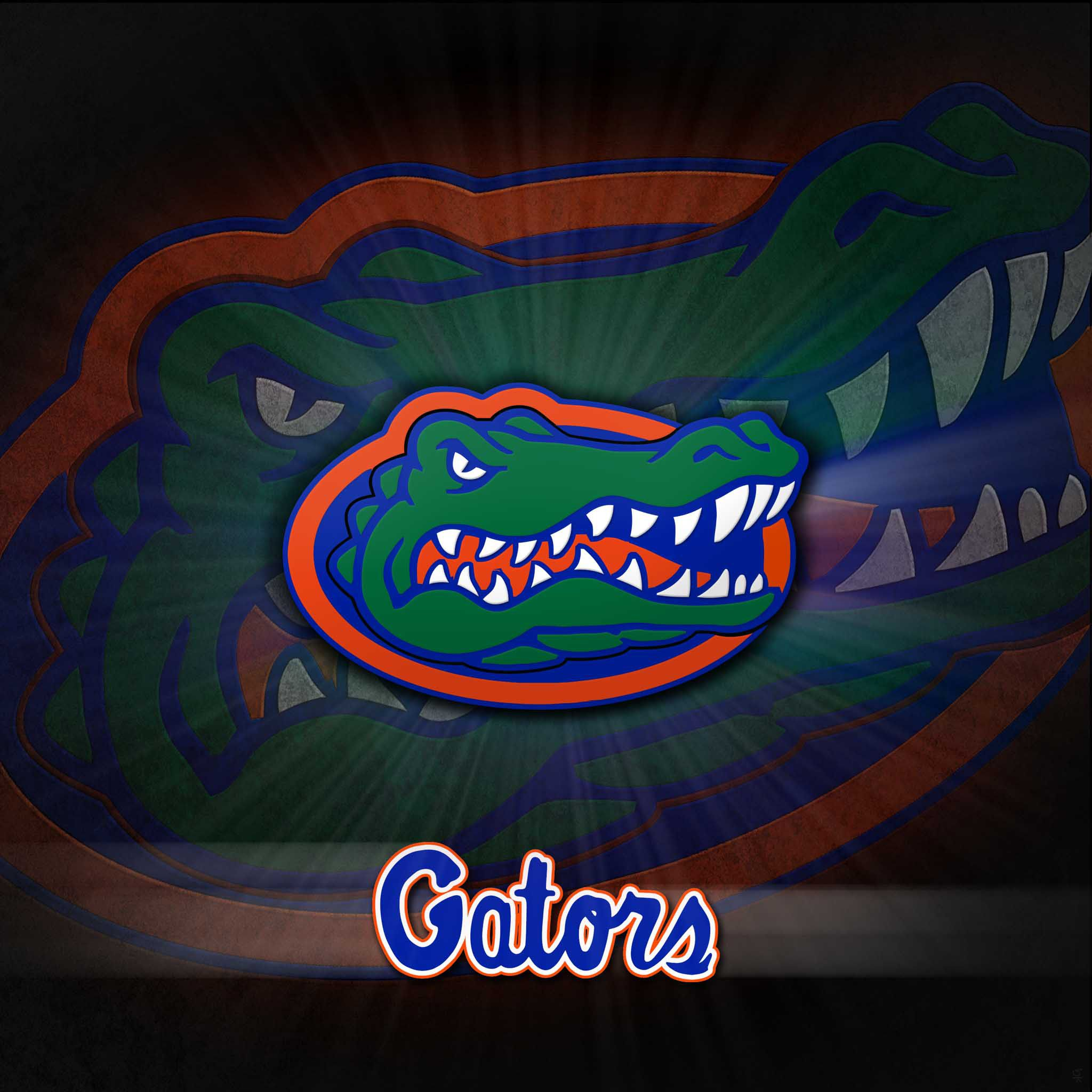 Florida Gators Wallpapers Top Free Florida Gators Backgrounds