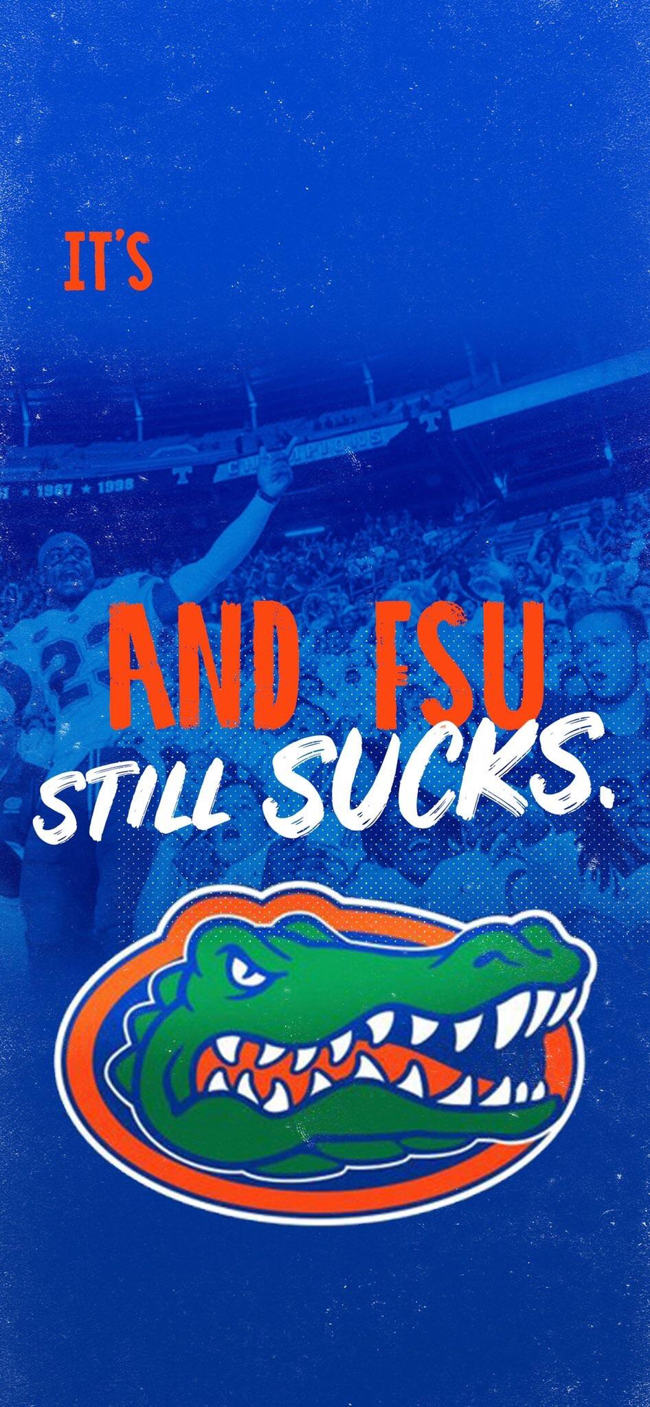 Florida Gators Wallpapers - Top Free