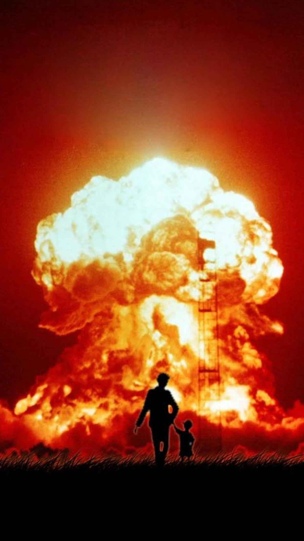 World explosion wallpapers top free world explosion - Explosion wallpaper ...