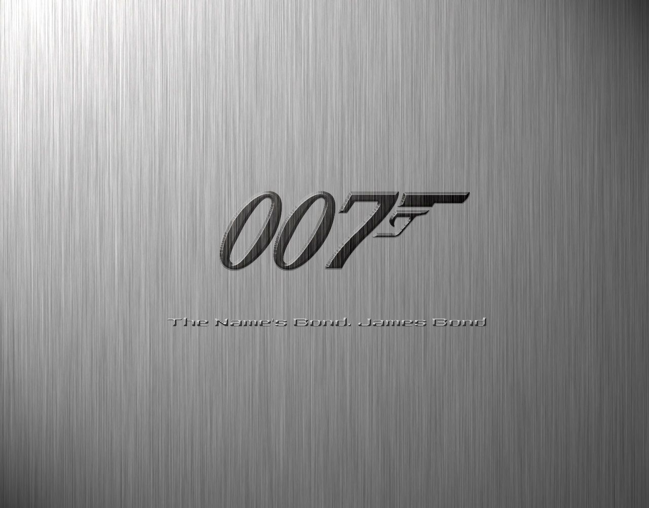 007 Wallpapers - Top Free 007 ...