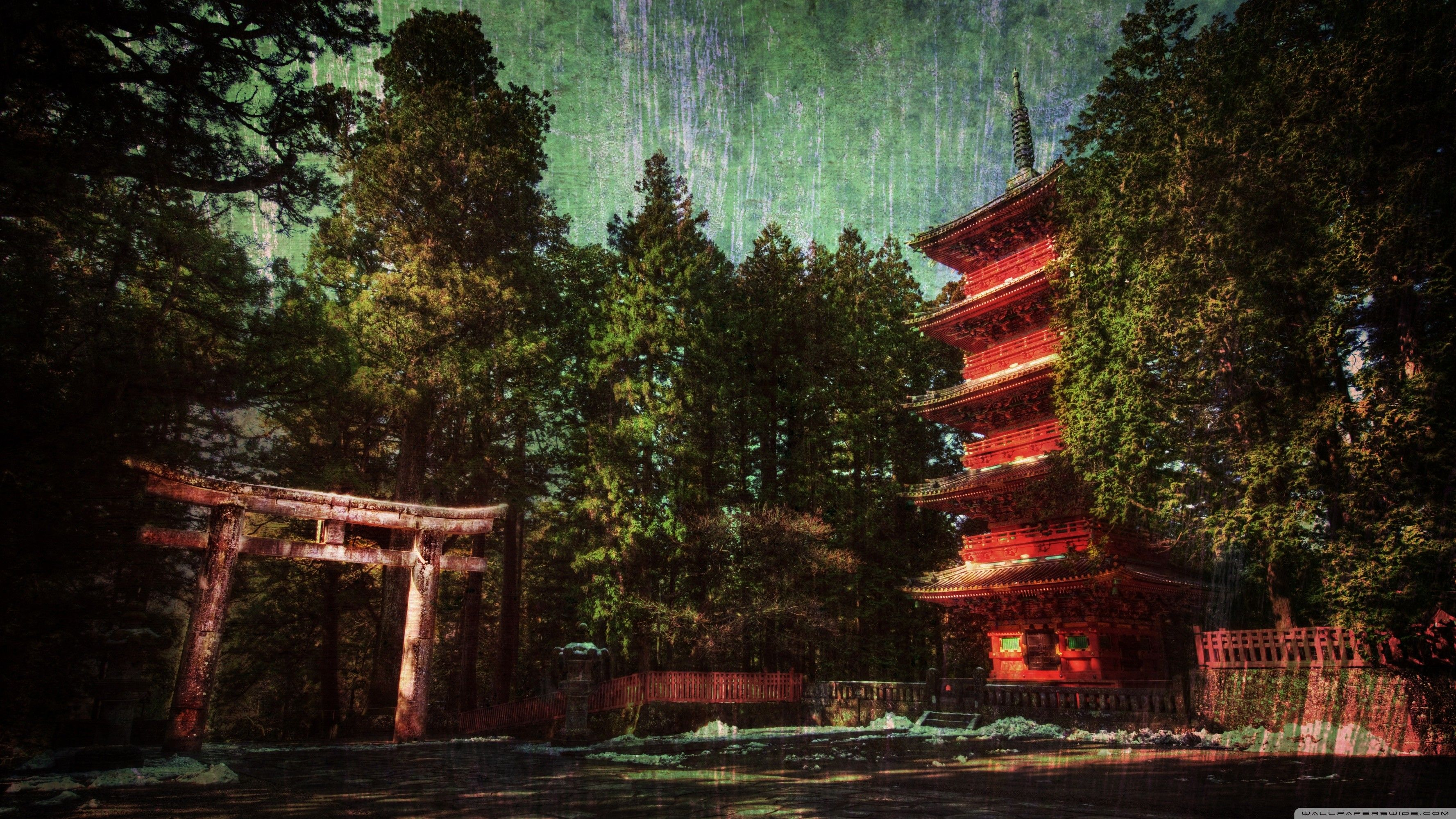 Uhd Japan Wallpapers Top Free Uhd Japan Backgrounds Wallpaperaccess