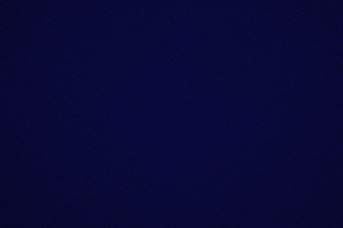 Navy Blue Wallpapers Top Free Navy Blue Backgrounds
