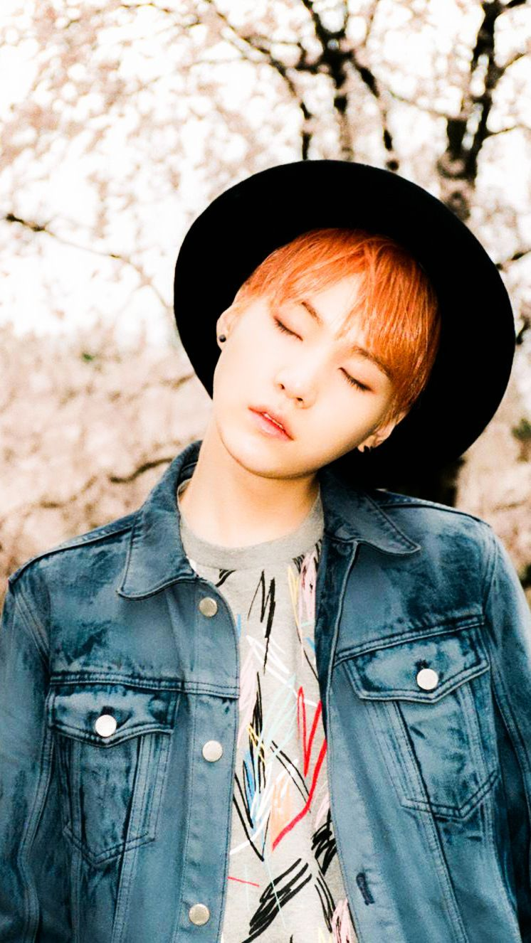 Suga Bts Wallpapers Top Free Suga Bts Backgrounds Wallpaperaccess