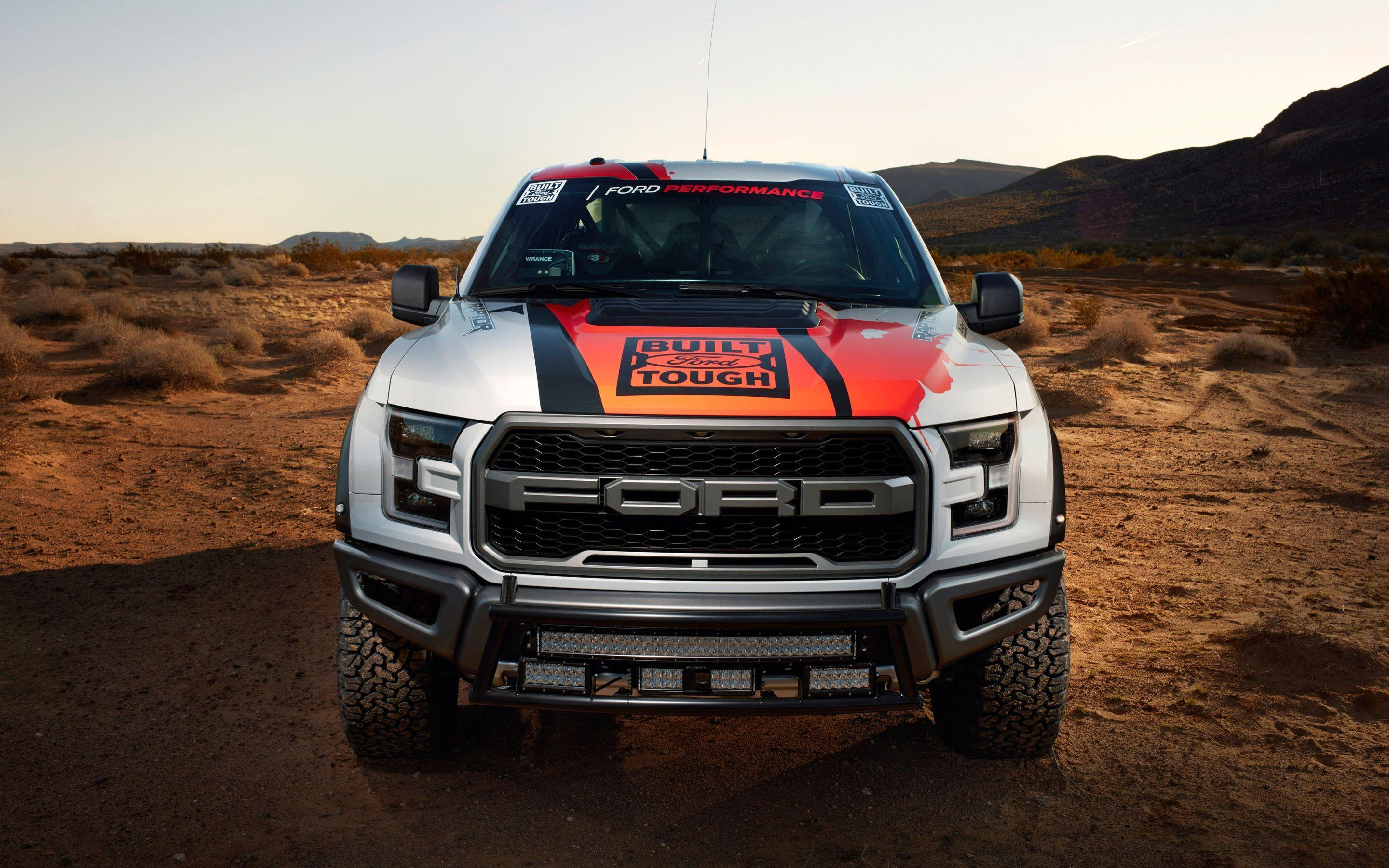 Ford Raptor Wallpapers Top Free Ford Raptor Backgrounds Wallpaperaccess