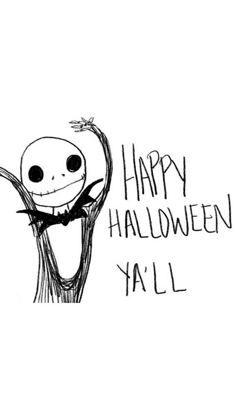 Halloween Tumblr Aesthetic Wallpapers Top Free Halloween