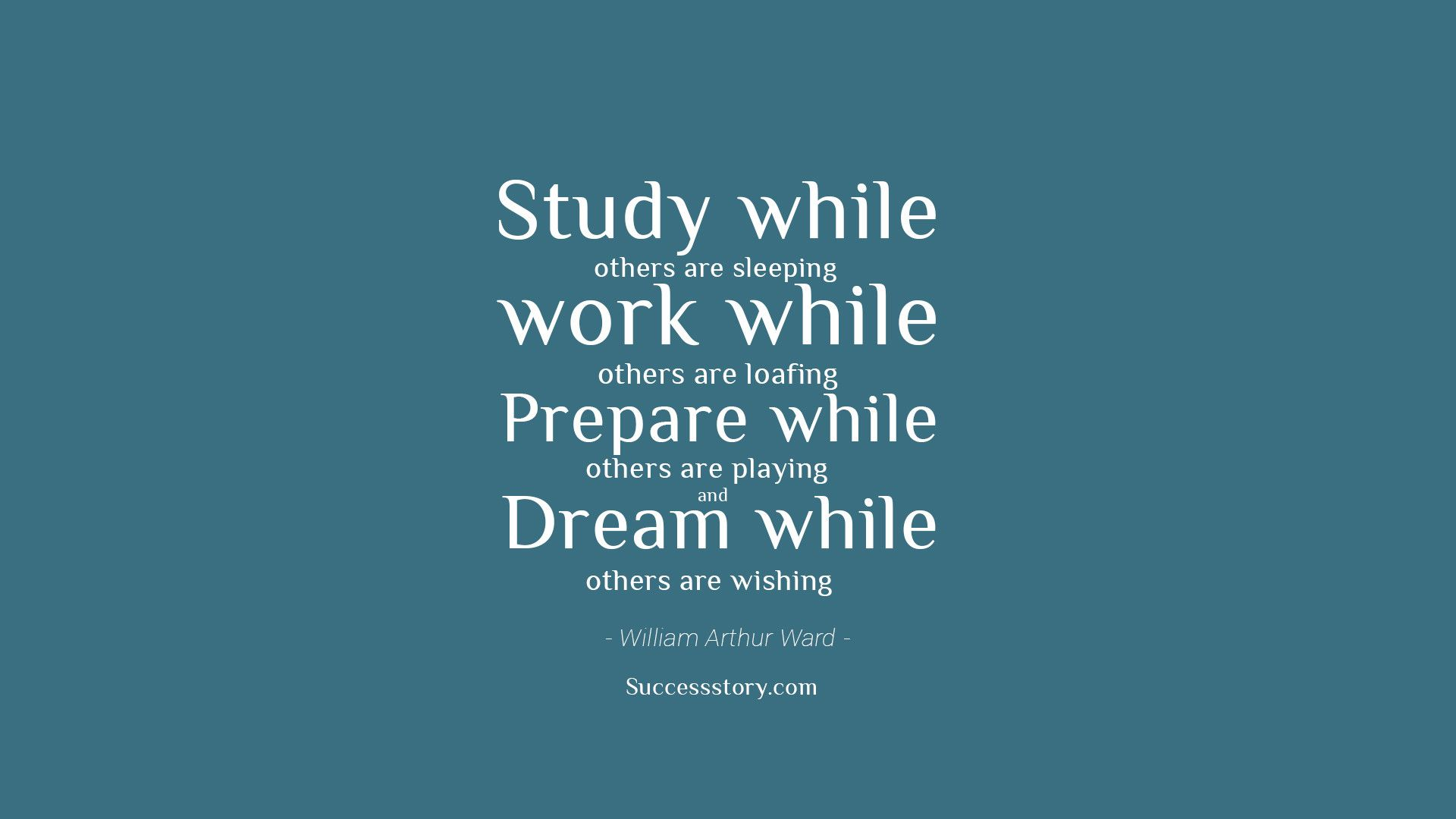 Study Motivation Wallpapers Top Free Study Motivation Backgrounds Wallpaperaccess