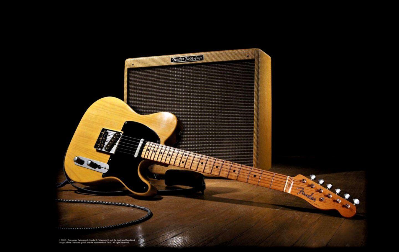 Electric Guitar Wallpapers Top Free Electric Guitar
