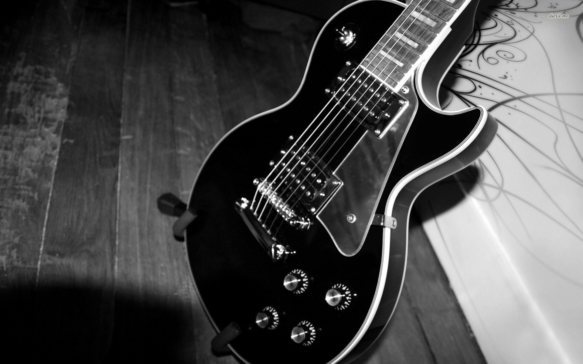 Electric Guitar Wallpapers Top Free Electric Guitar Backgrounds Wallpaperaccess
