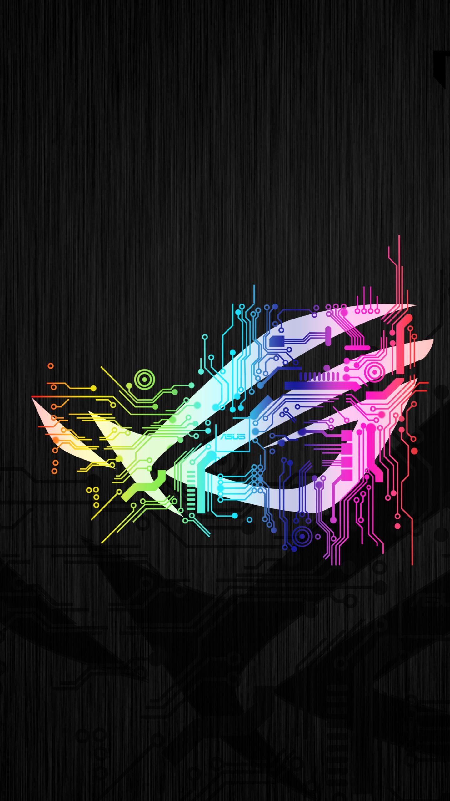 1440x2560 Gaming Wallpapers Top Free 1440x2560 Gaming
