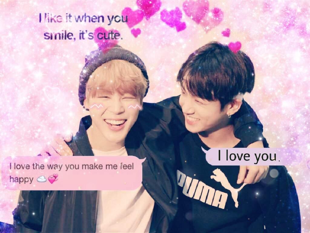 Jikook Wallpapers Top Free Jikook Backgrounds