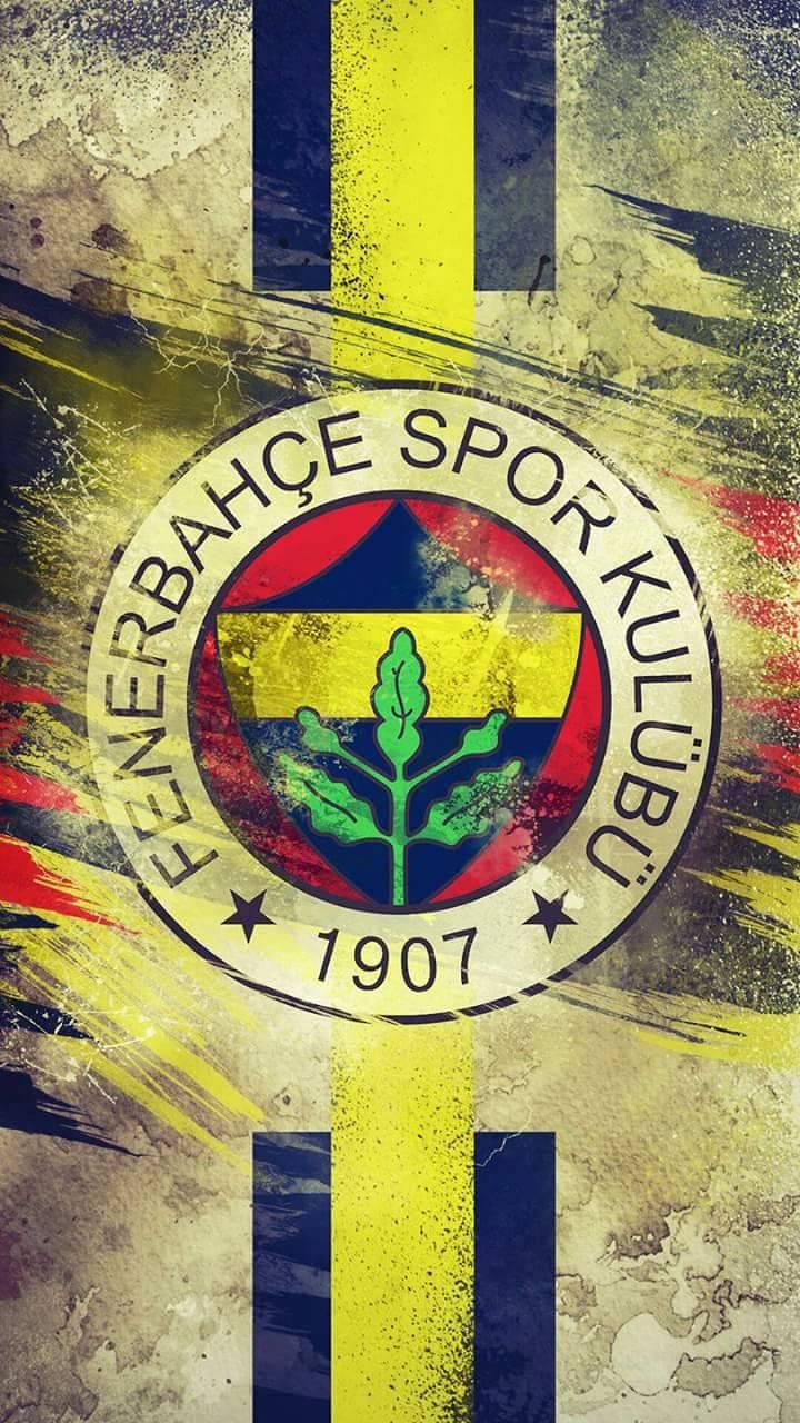 Fenerbahçe Wallpapers Top Free Fenerbahçe Backgrounds