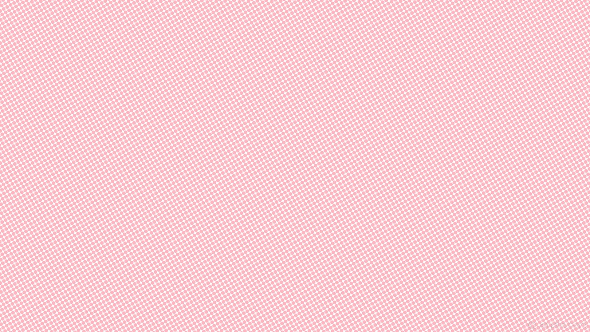Soft Pink Wallpapers Top Free Soft Pink Backgrounds