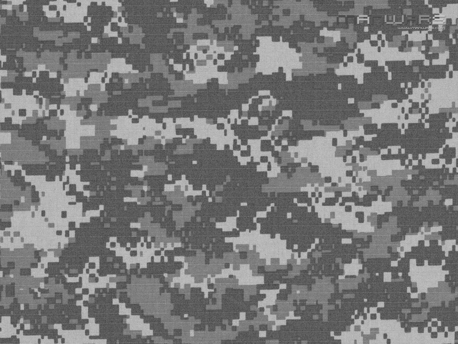 Digital Camo Wallpapers Top Free Digital Camo Backgrounds