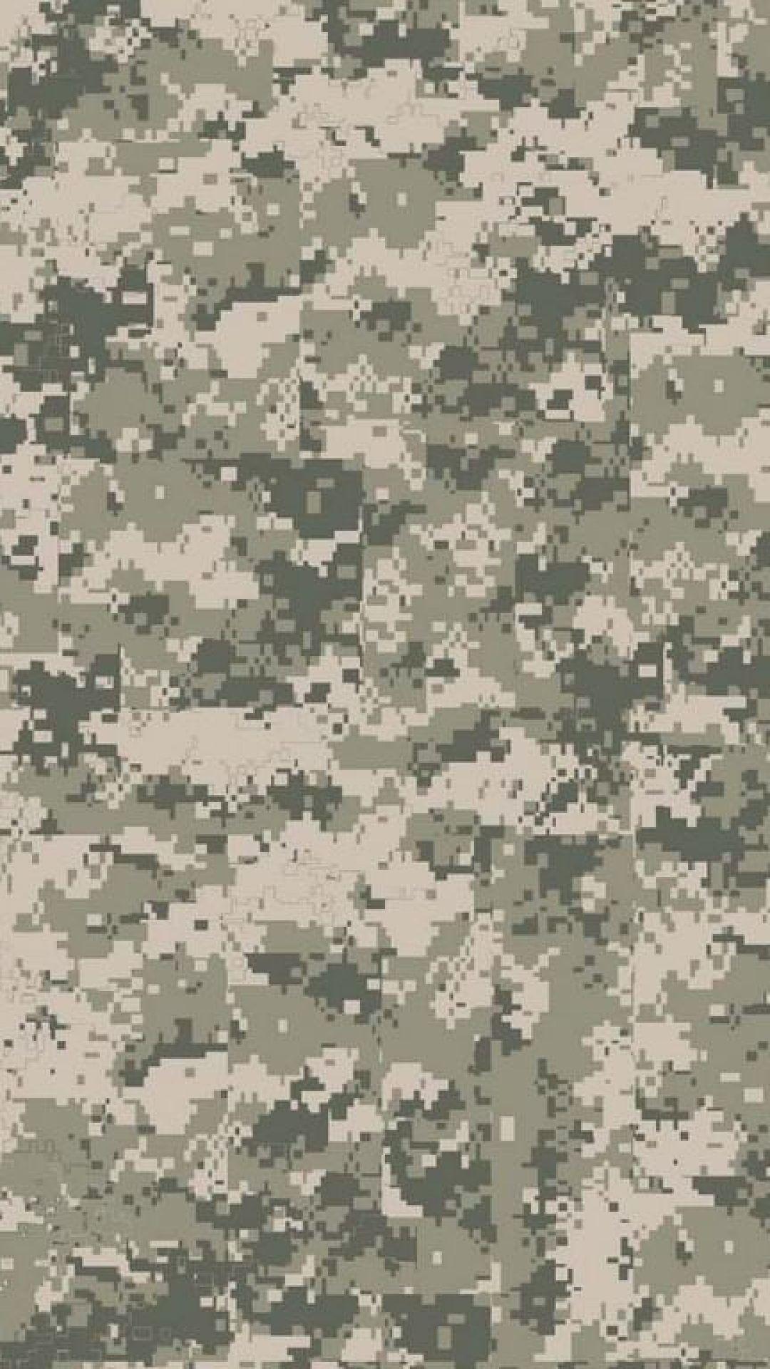 Camouflage Iphone Wallpapers Top Free Camouflage Iphone