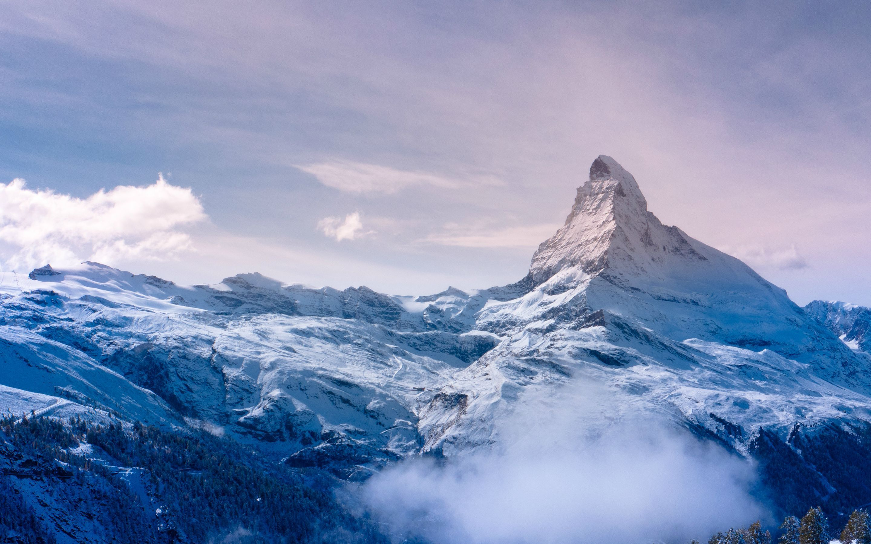 Zermatt Wallpapers Top Free Zermatt Backgrounds