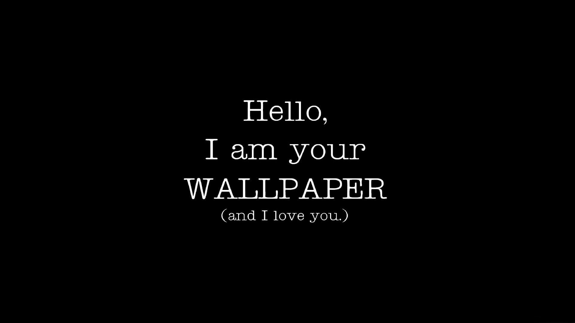 Word Wallpapers Top Free Word Backgrounds Wallpaperaccess
