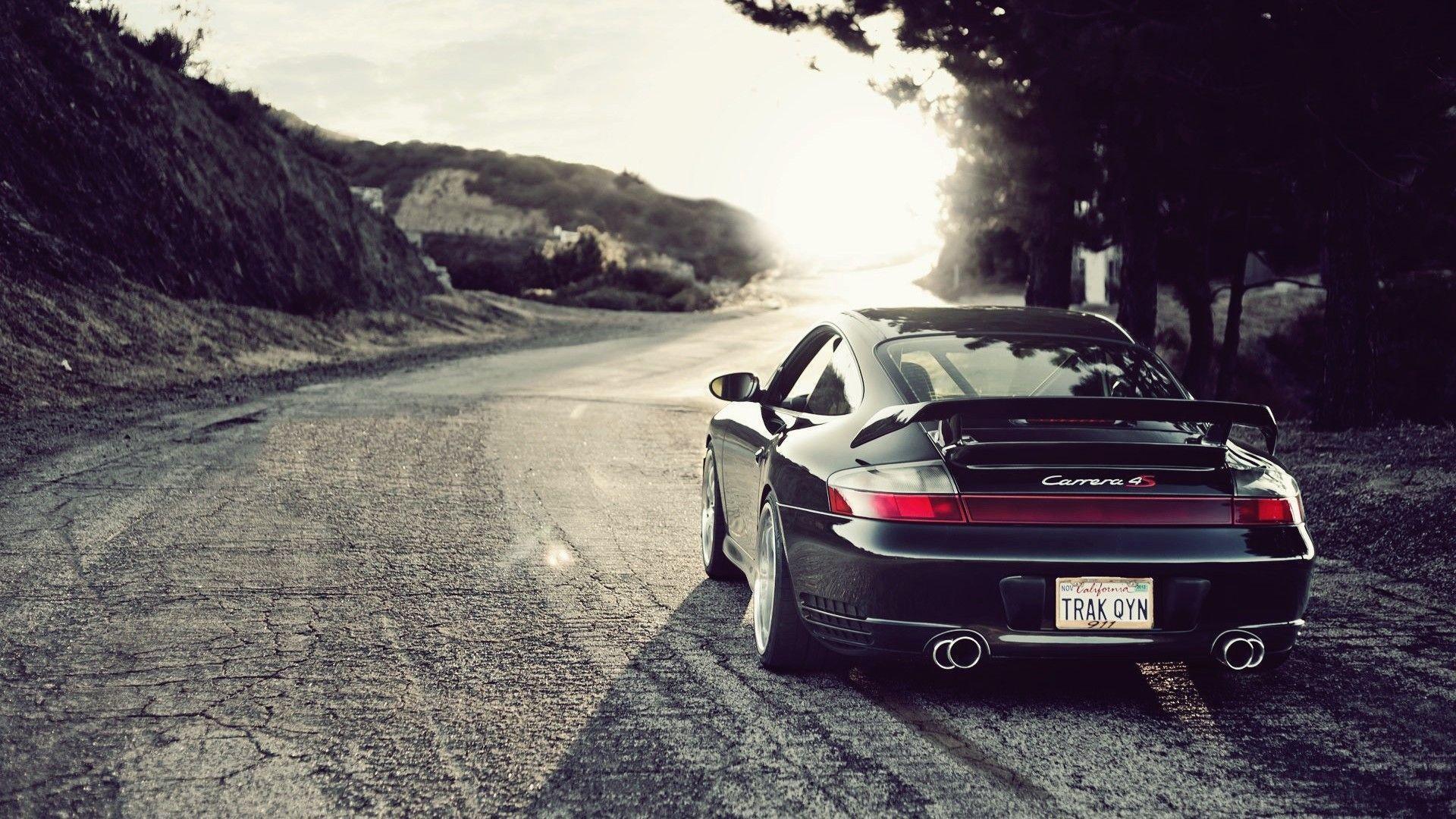 Porsche 993 Wallpapers Top Free Porsche 993 Backgrounds Wallpaperaccess