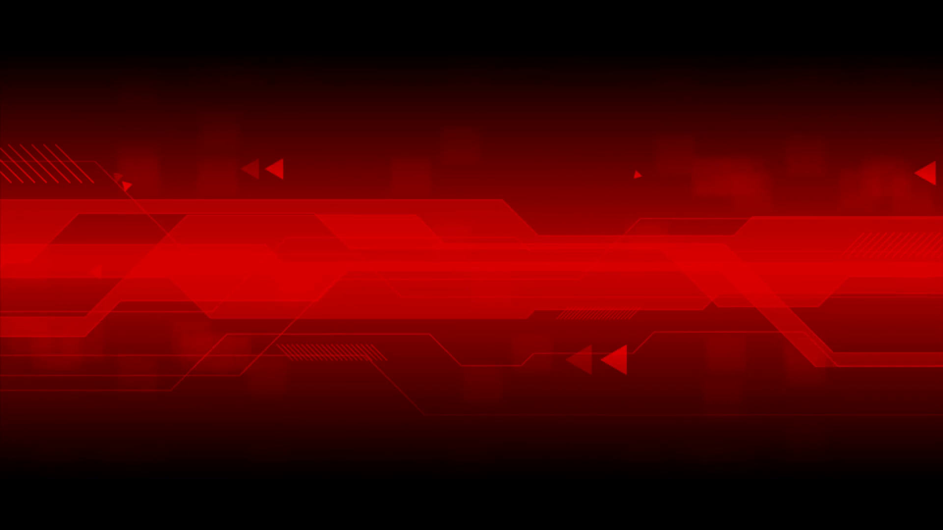 Abstract Red Technology Wallpapers Top Free Abstract Red Technology Backgrounds Wallpaperaccess