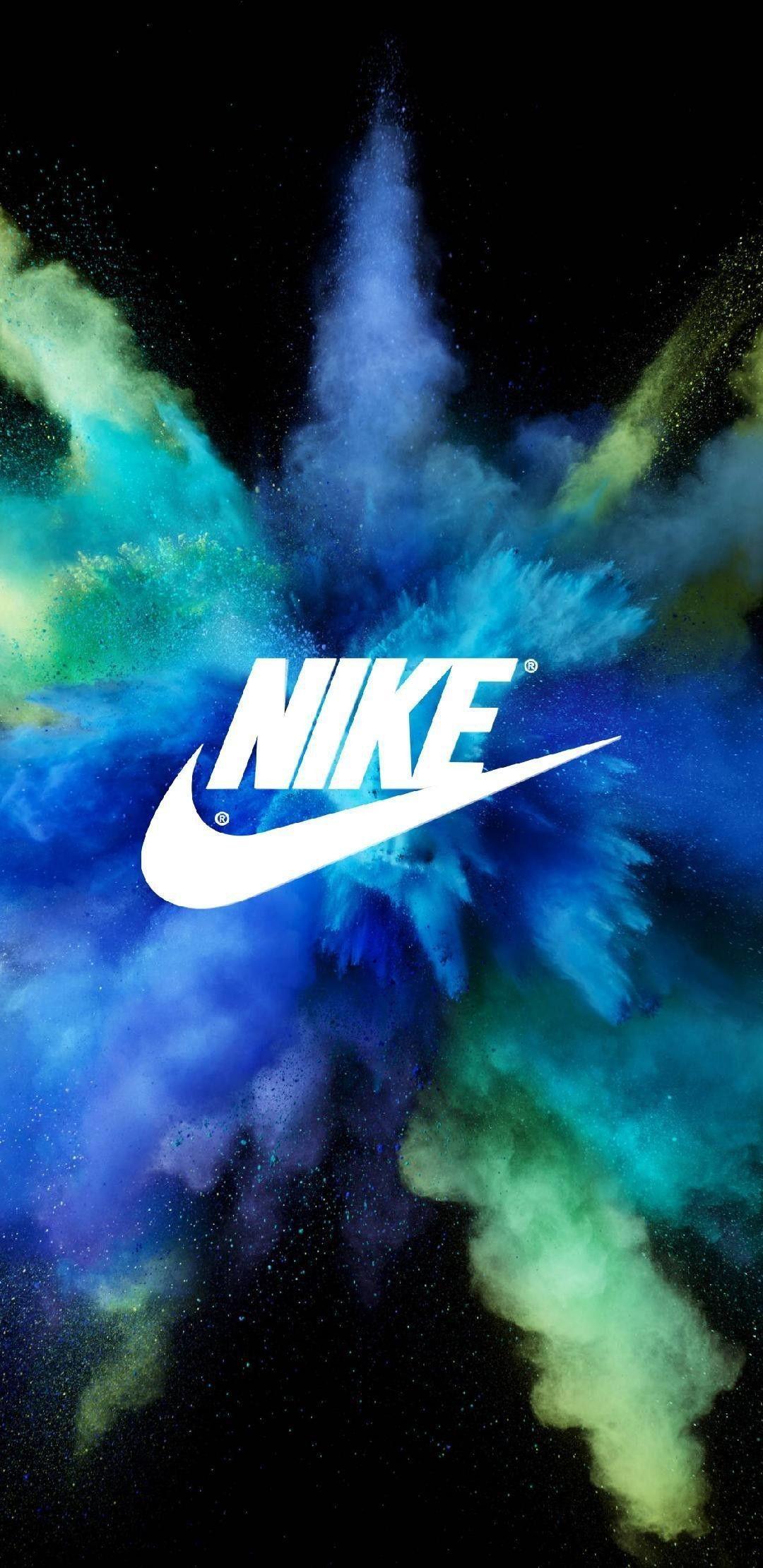Nike Wallpaper Marble Off 74 Bonyadroudaki Com