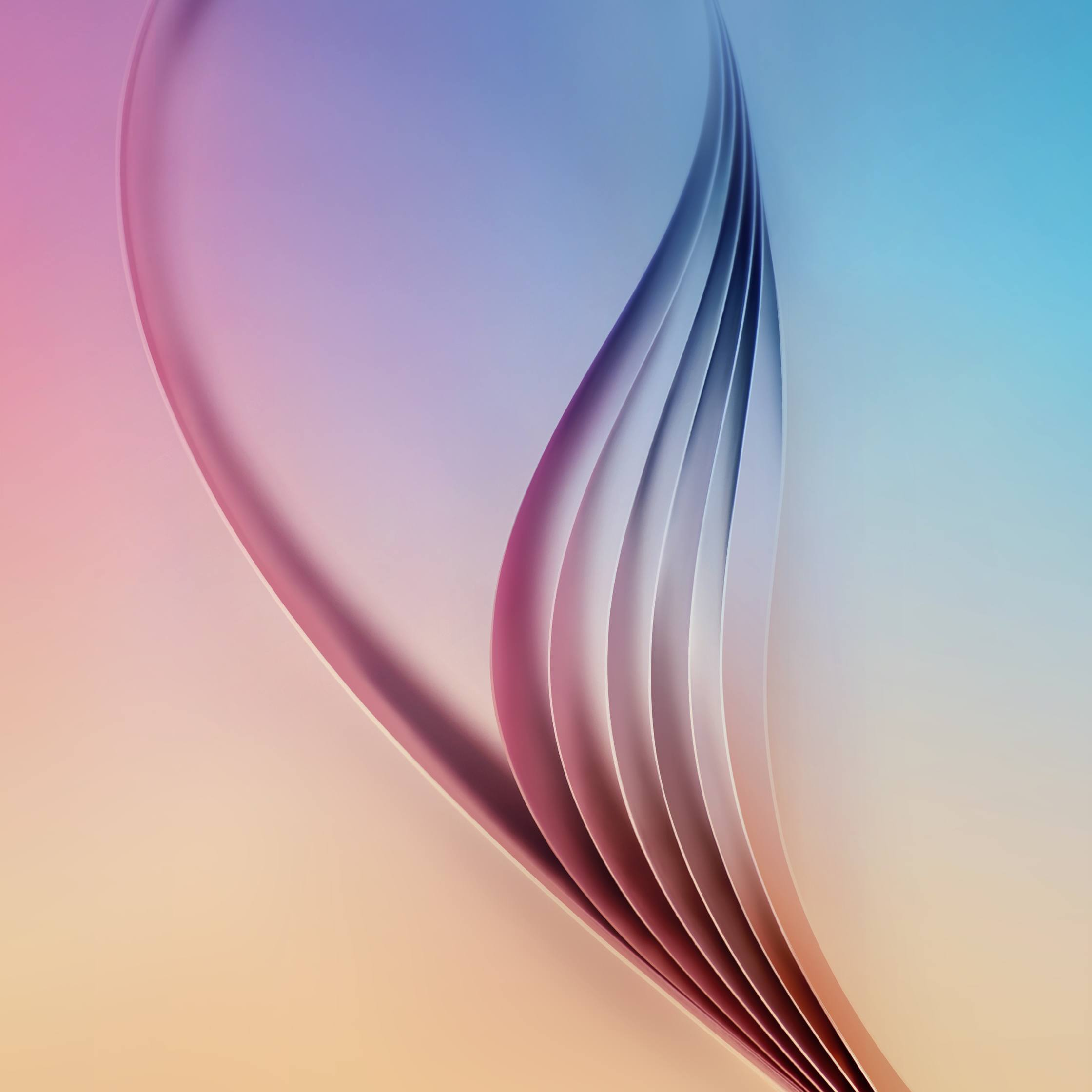 Samsung Edge Wallpapers Top Free Samsung Edge Backgrounds Wallpaperaccess
