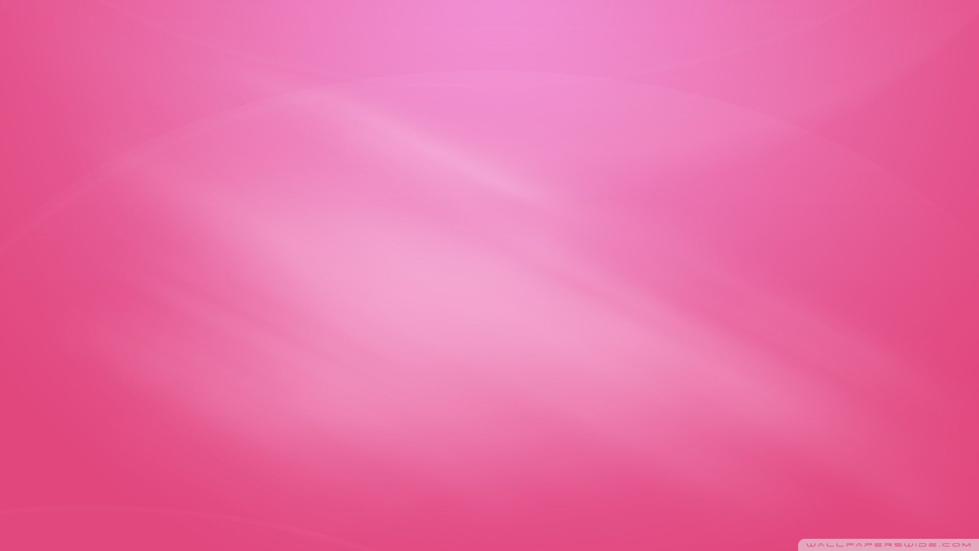 High Resolution Pink Wallpapers Top Free High Resolution Pink Backgrounds Wallpaperaccess