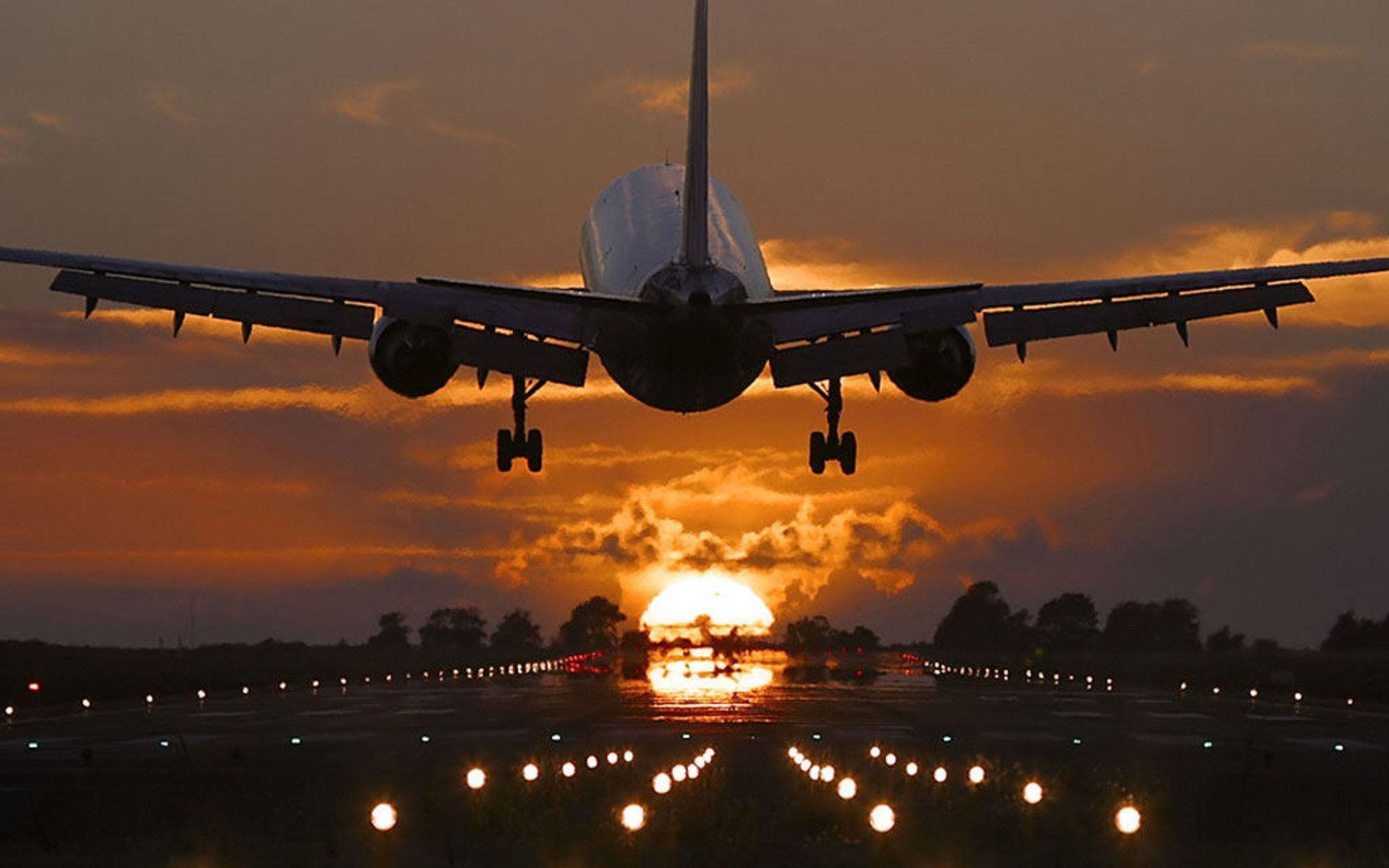 Aviation Wallpapers Top Free Aviation Backgrounds