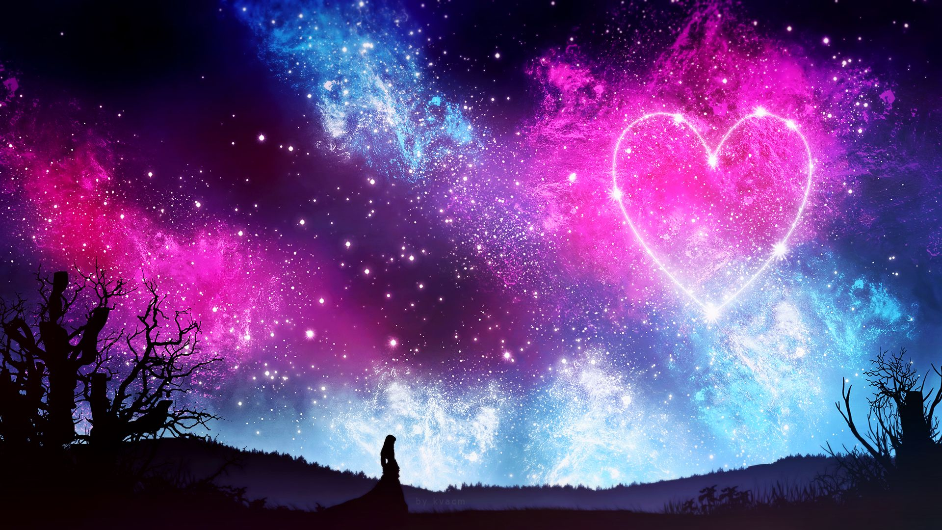 Dream Wallpapers Top Free Dream Backgrounds Wallpaperaccess