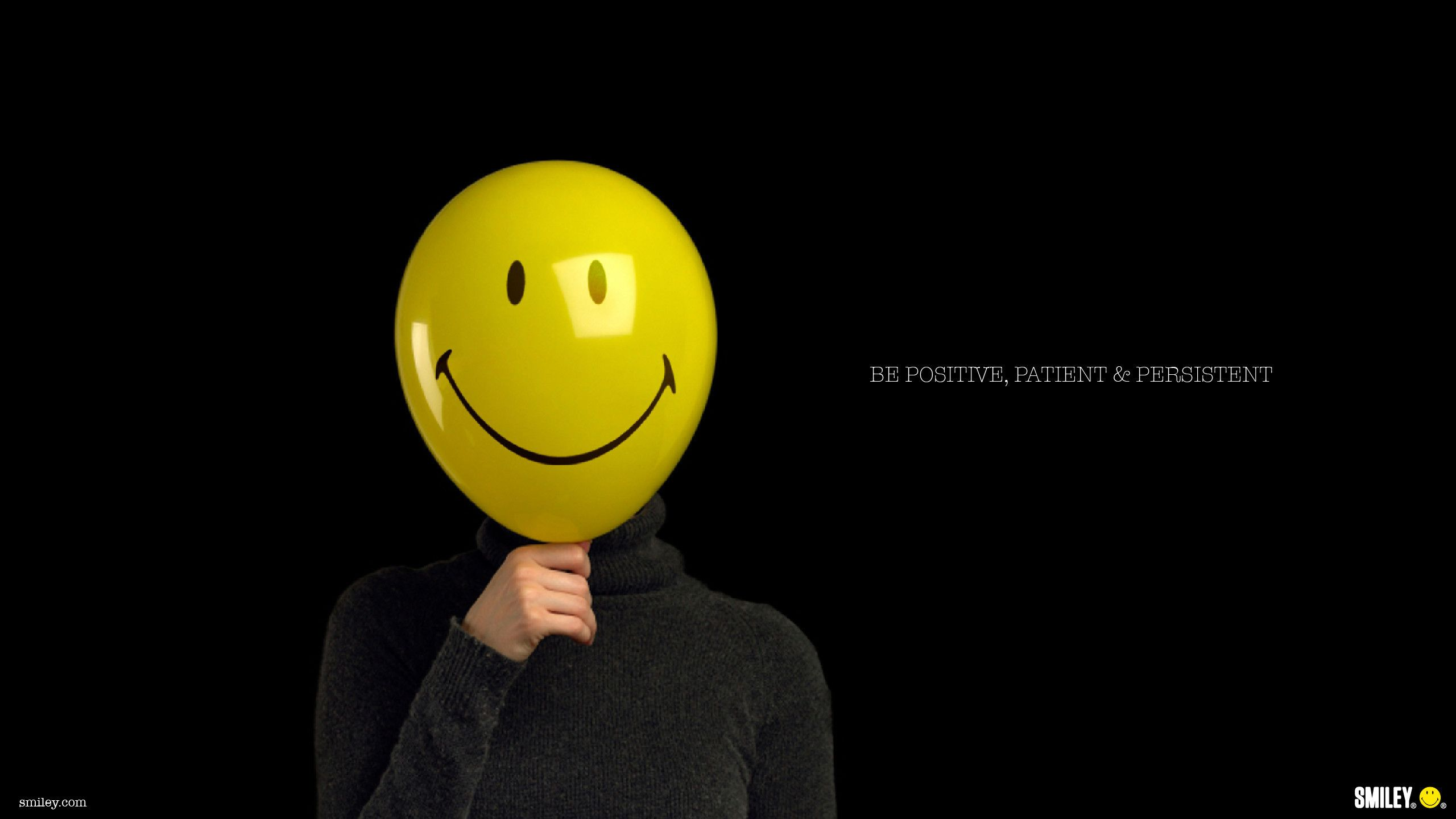 Smile Wallpapers - Top Free Smile